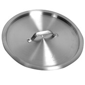 1 1/2 QT ALUMINUM SAUCE PAN LID
