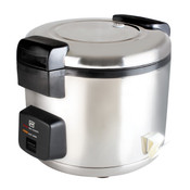 33 CUPS RICE COOKER / WARMER