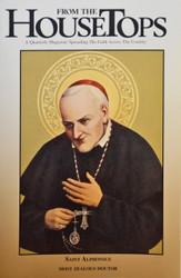 Saint Alphonsus de Ligouri