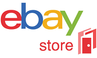 ebay-store-logo-small.png