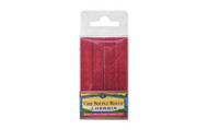 J Herbin Supple Sealing Wax  Pack of 4 Sticks