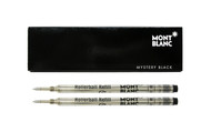 Montblanc Rollerball Pen 16310 Refill