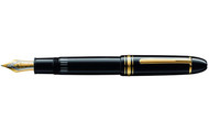 Montblanc Meisterstuck 149 Fountain Pen