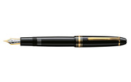 Montblanc Meisterstuck Le Grand 146 Fountain Pen