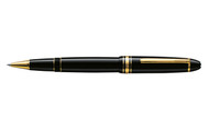Montblanc Meisterstuck Le Grand 162 Rollerball Pen