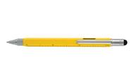 Monteverde Tool Pen Ballpoint Pen Yellow