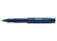 Kaweco Classic Sport Navy Rollerball Pen