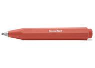 Kaweco Skyline Sport Fox Ballpoint Pen