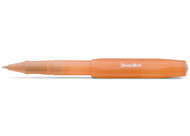 Kaweco Frosted Sport Soft Mandarine Rollerball Pen