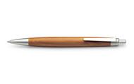 Lamy 2000 Taxus Ballpoint Pen