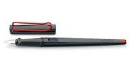 Lamy Joy Calligraphy Black Fountain Pen