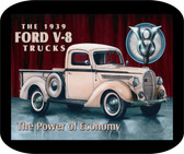 1939 Ford Pick Up Trick V8