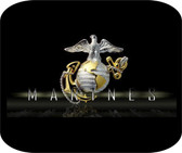 Brotherhood Of Marines