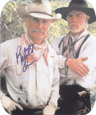 Lonesome Dove Call And Gus