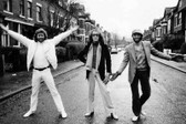 Biograpgy-Bee-Gees-B-W