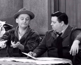 Art Carney Jackie Gleason Honeymooners 8 x 10 Photo