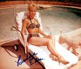 Barbara-Eden I Dream Of Jennie 8 x 10 Photo