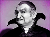 The Munsters Grandpa 8 x 10 Photo