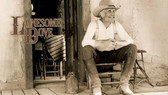 Lonesome Dove 8 x 10 Gloss Photo On Porch
