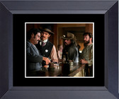 Deadwood Hbo Mean Men Nasty