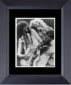 Led Zepplin Rock And Roll Forever