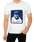 Babe Ruth New York Yankees Celebrity Stars Hollywood T Shirt