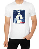 Barney Fife Bloodhound Of The Law Celebrity Stars Hollywood T Shirt