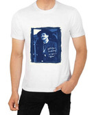 Doc Celebrity Stars Hollywood T Shirt
