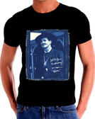 Tombstone Doc Holiday T-Shirt And
