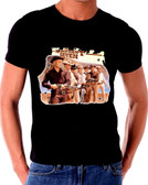 The Magnificent Seven 7 T-Shirt