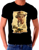 The Wild Bunch T-Shirt