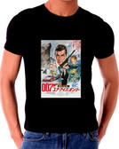 James Bond For Your Eyes Only Japanese