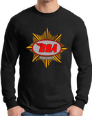 Bsa Motorcycles T Shirt