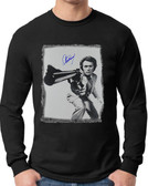 Dirty Harry Clint Eastwood T Shirt