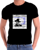 John Wayne You Got Them By The Ball T Shirt