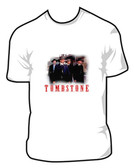 Tombstone T Shirt