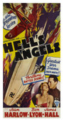 Hell Angels 12 X 18 POSTERS