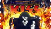 Kiss 12 X 18 POSTERS