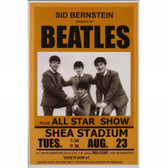 Beatles  12 X 18 POSTERS
