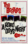 A-Hard-Days-Night-Poster1 12 X 18 POSTERS