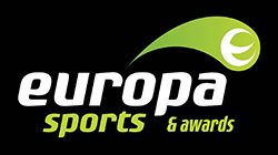 Europa-Sports & Awards Ltd