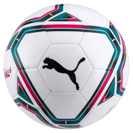 Puma Final MS Training Football