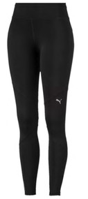 Puma Ignite Long Legging Ladies