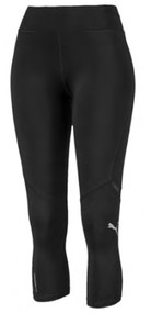Puma Ignite 3/4 Legging Ladies