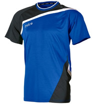 Mitre Temper Jersey