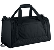 Nike Brasilia 6 (Medium) Training Duffel Bag