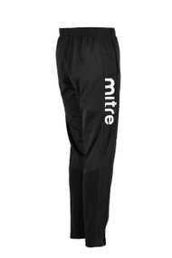 Mitre training trouser sale!!!