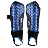 Mitre Aircell Power Shin Guard