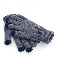 Beechfield Touch Screen Gloves