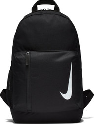 Nike Youth Back Pack